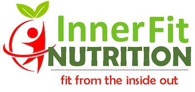 Inner Fit Nutrition | Amanda Martindale | Bunbury Nutritionist