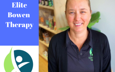 How Bowen Therapy Treatment Can Help to Heal Your Body